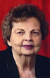 Carol-Simpson