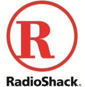 Radio_Shack