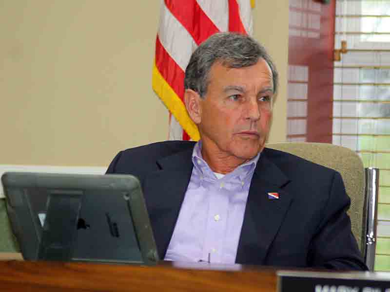 Mayor growing need for workers may be silver lining of the ag bardstown city council that the areas strong need for quality workers means those displaced by the closure of the american greetings plant in february m4hsunfo Choice Image