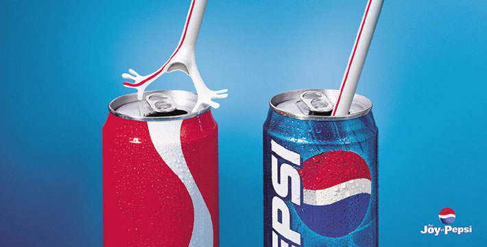 joy_of_pepsi_straws