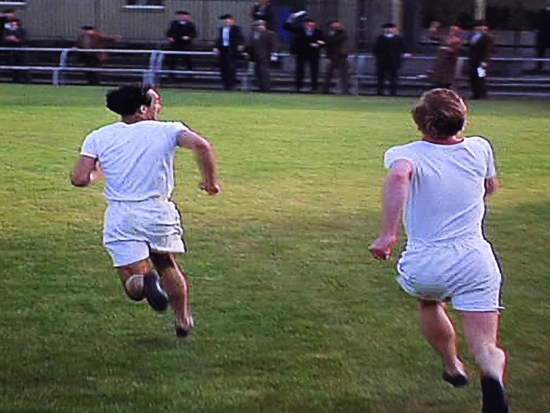 chariots of fire back in the race.jpg