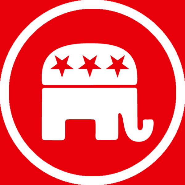 GOP Gaining More States | Nelson Lewis and Politics