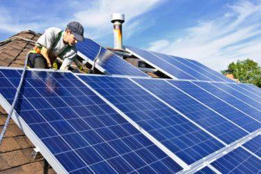 Nelson_Air_Solar_Installation-375x250