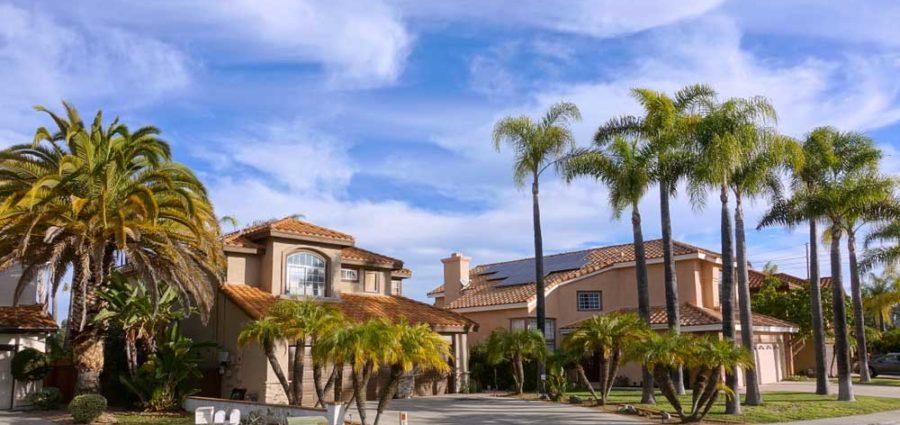 Orange-County-Solar-Installation-900x425