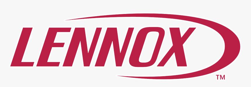 439-4390602_lennox-logo-hd-png-download