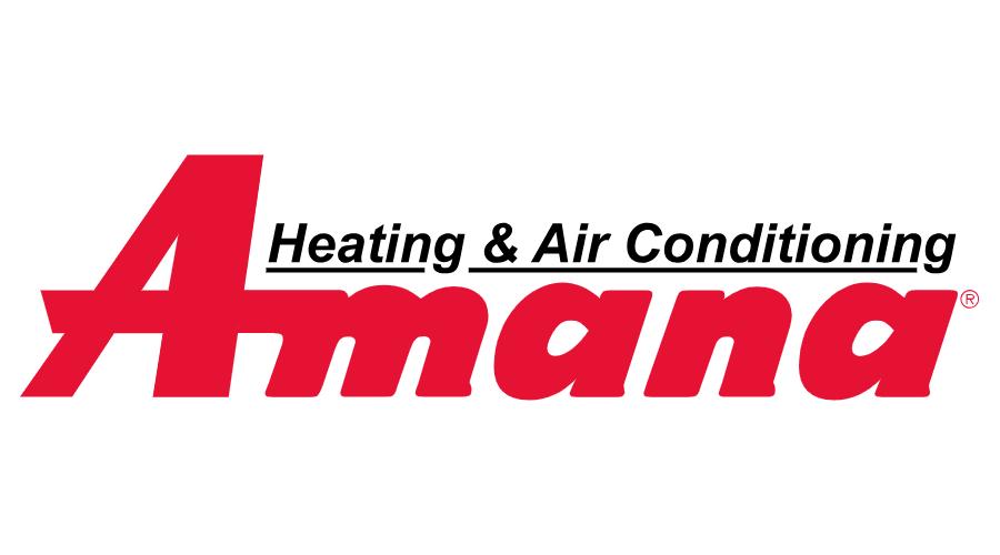 amana-vector-logo (1)