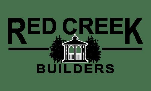 Red Creek Builders - Gazebos Gainesville, Florida