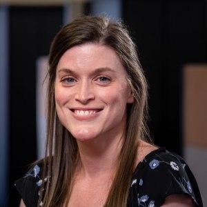 Rachel Schwehr