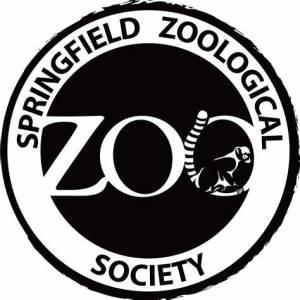 zoo society image