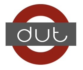 DUT-Logo-2017-circle-large