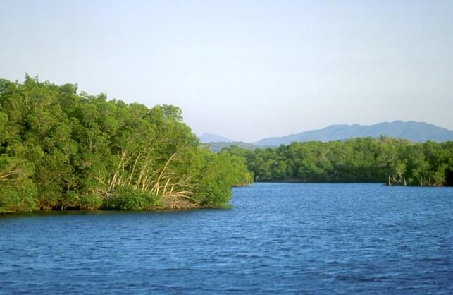 Cuba, Pinar del Río