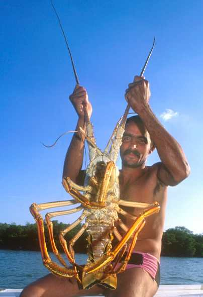 Cuba, Cayo Levisa, pescador, Sentoyo