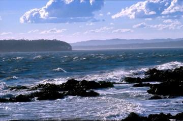 Uruguay, Maldonado, Punta del Este