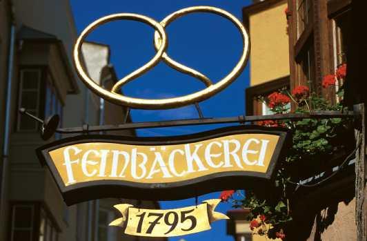 Tirol, Innsbruck
