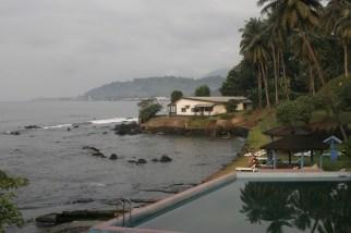 Camerún, Limbe