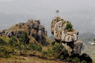 Camerún, Bafoussam