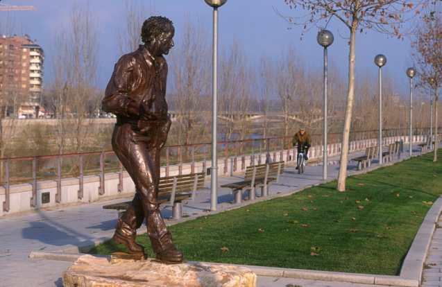 Catalunya, Lleida, Segriá