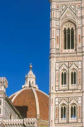Toscana, Florencia, Catedral