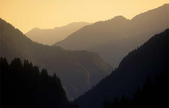 Francia, Alta Saboya