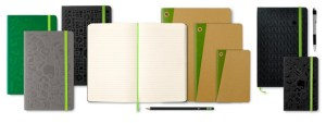 moleskine-notebooks-family-hero