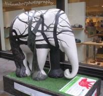 Elephant Parade 006