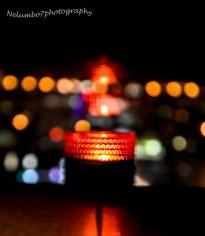 Tea light 2