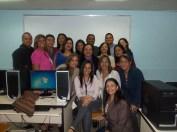 Curso docente. Humanidades 2014