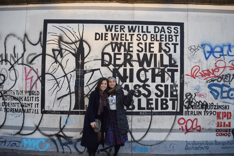 East Side Gallery - Olivera Ivanovic.png
