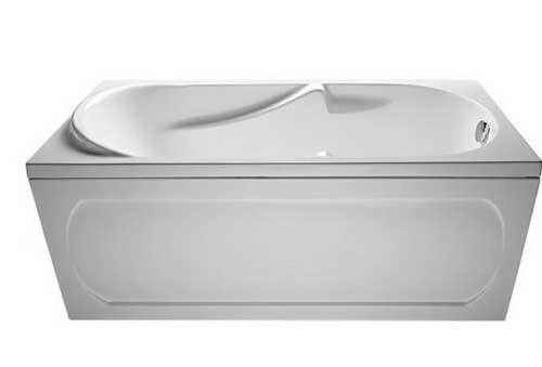 Какую акриловую ванну лучше выбрать — производители и ...
