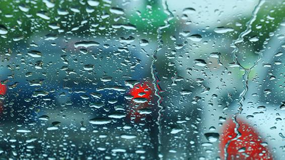 windshield washer