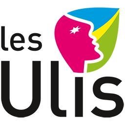 Ville de Les Ulis