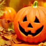 ハロウィンのかぼちゃ 元々は何?なぜかぼちゃになった?意味は?名前と由来も!