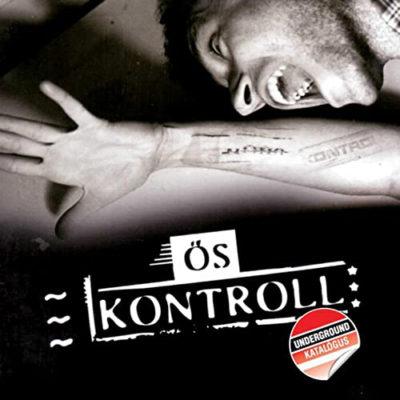 os-kontroll-cd-cover