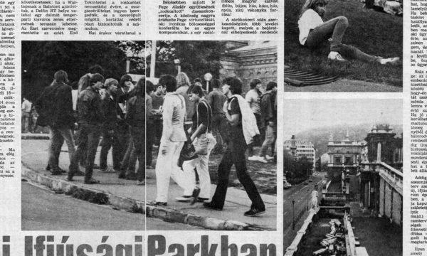 MagyarIfjusag 1981.11.13 - 46. - hero