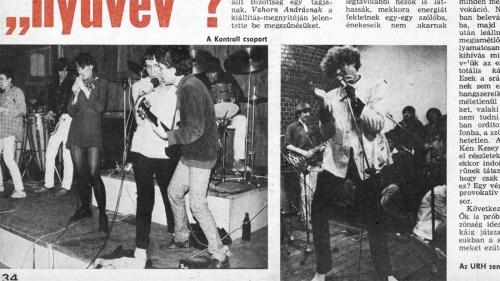 magyar-ifjusag-cikk-1981-ujhullam-cover