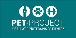 petpproject_logo