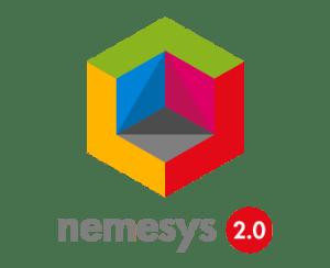 NemeSys 2.0