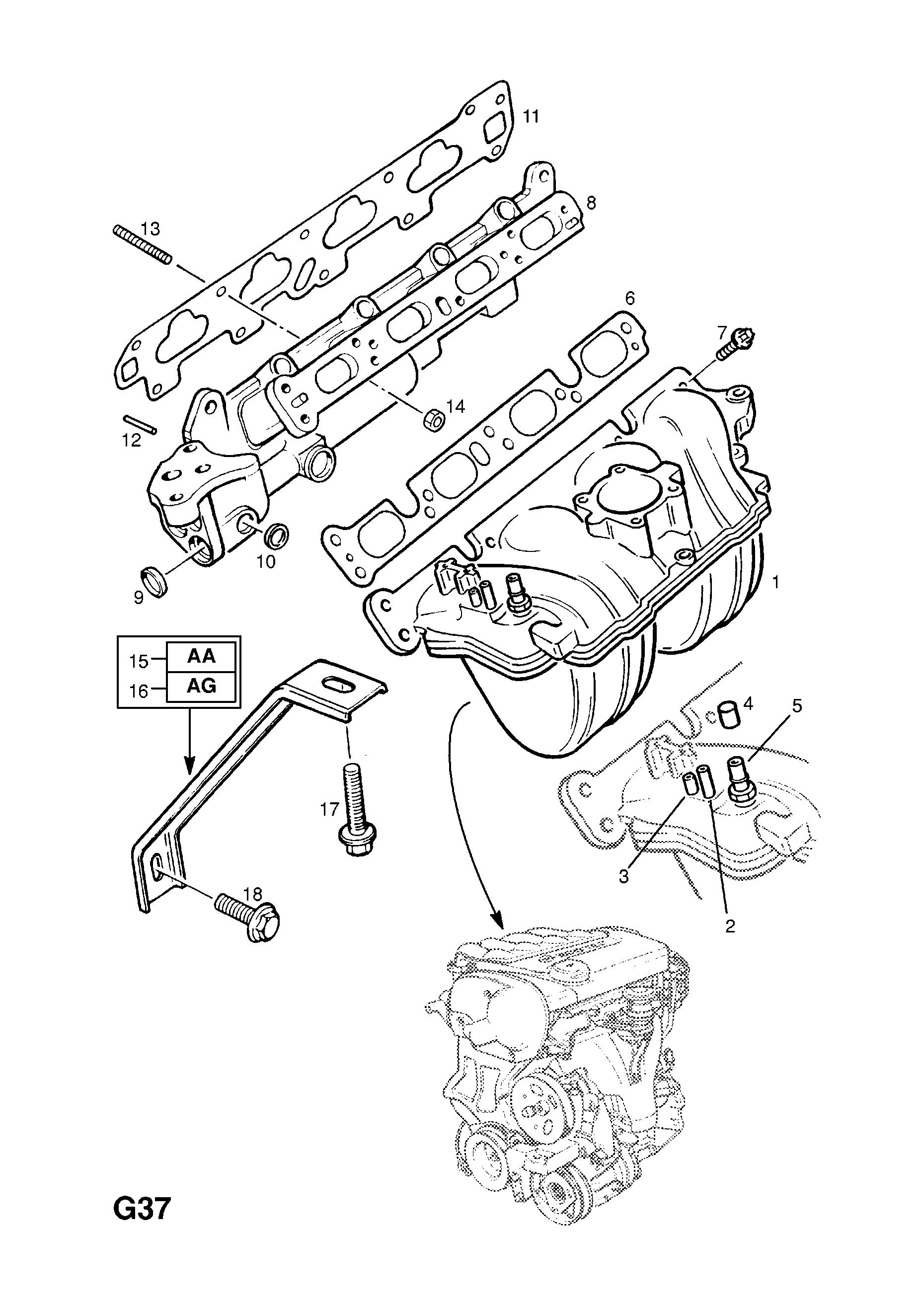 Land rover belt routing additionally serpentine belt diagram 2004 land rover freelander v6 25 liter engine