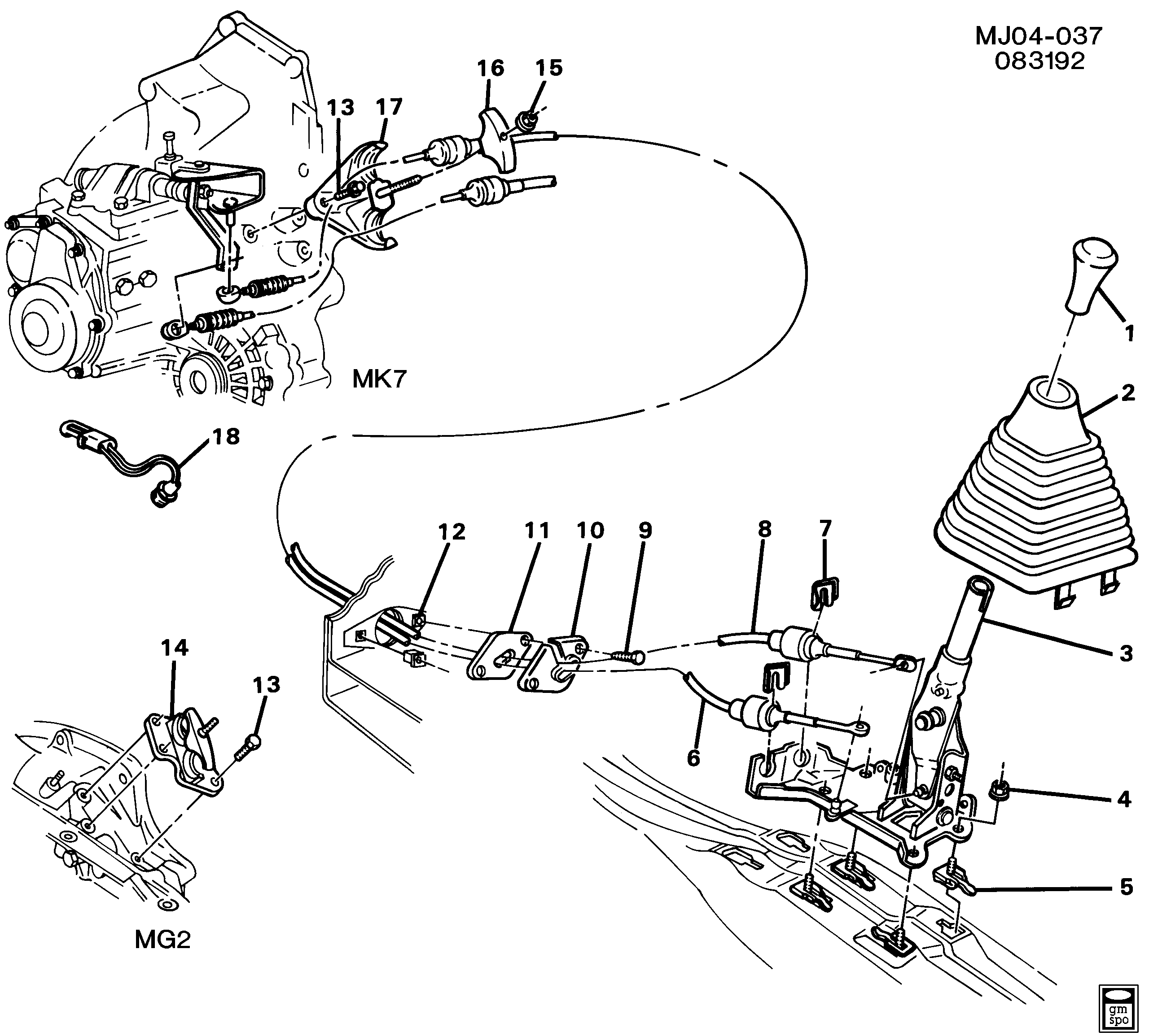 31 Chevy Cavalier Exhaust System Diagram