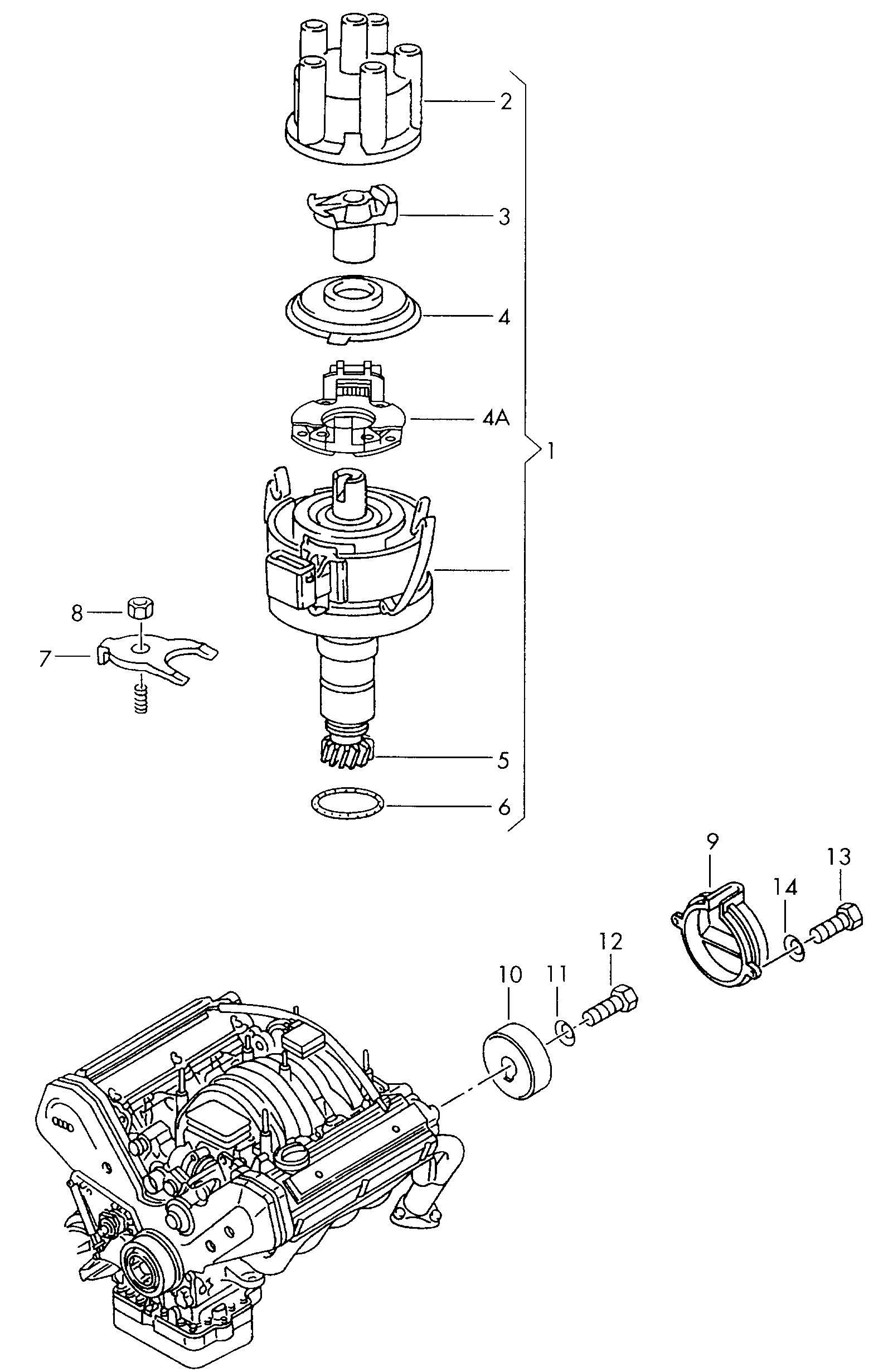 Audi Ur Quattro Wiring Diagram. . Wiring Diagram Weathertron Trane Wiring Diagram Thermostat Aat B A on