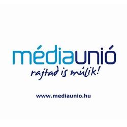 médiaunio