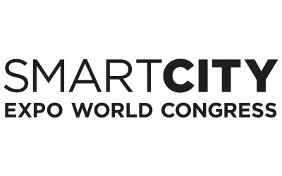 PAST EVENT | Smart City Expo World Congress 2017 in Barcelona