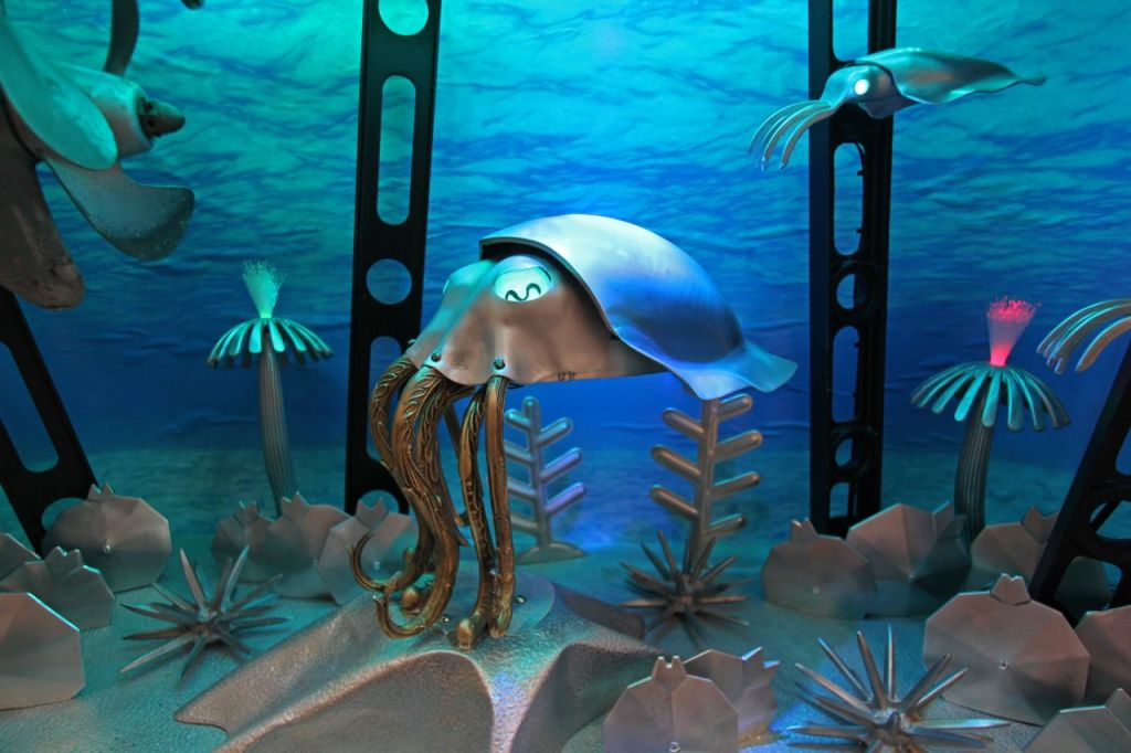 Cuttlefish_low_res_7