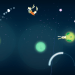 Come Home, Space Carrot Bunny