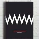 Poster_Mockup-Ne-Mrazi-na-Internet