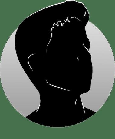 Nemroff Pictures Logo_2018
