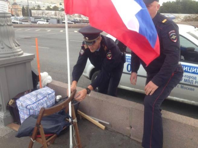 flag_uvezli_s_mosta_andrey_margulev_zadzhan
