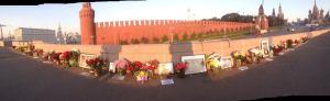 memorial_at_7_00_am_15092015