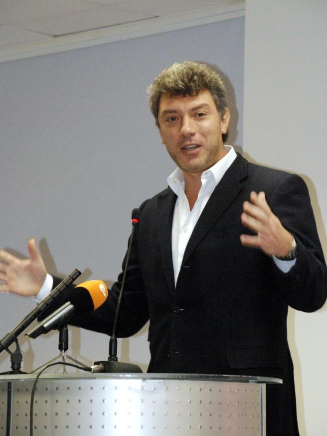 Boris_Nemtsov_2008-11-23