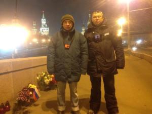 pavel_kolesnikov_igor_gordeev_night_duty_14112015.jpg